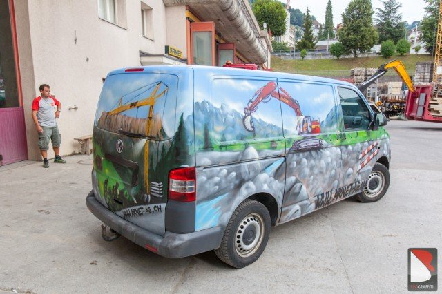 Arnet-Graffiti-Schweiz