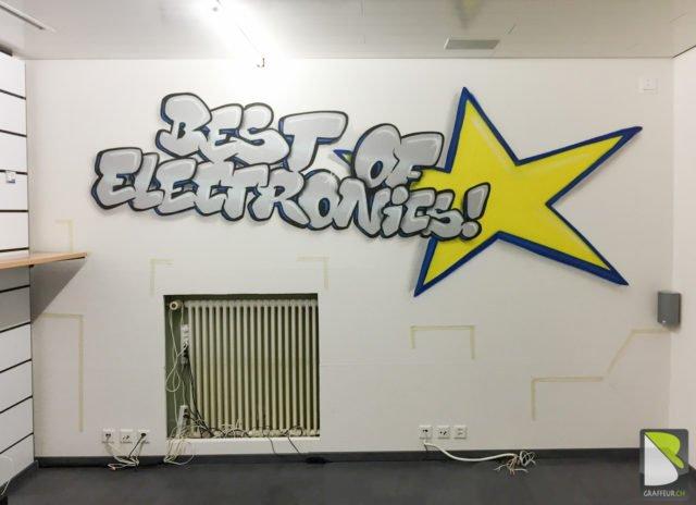 Best-of-Electronics-Graffiti-Bern