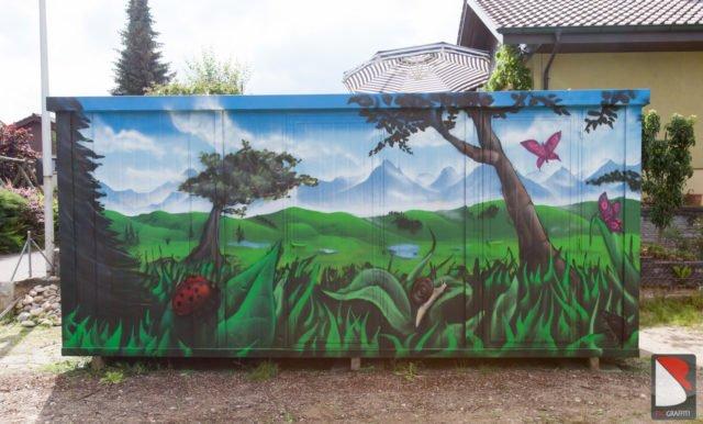 Container-Natur-graffiti-solothurn