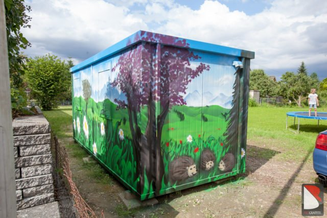 Container-Nature-graff-kunst-solothurn
