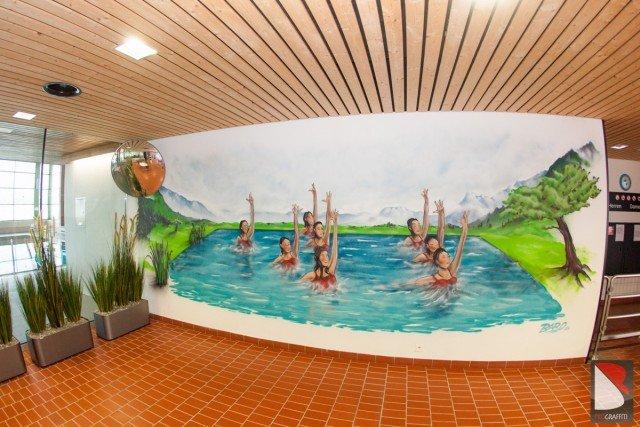 Hallenbad-Graffiti-Kunstler-Buchs-St-gallen-kanton