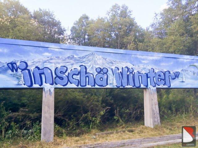inscha-winter-graffiti-brig-wallis