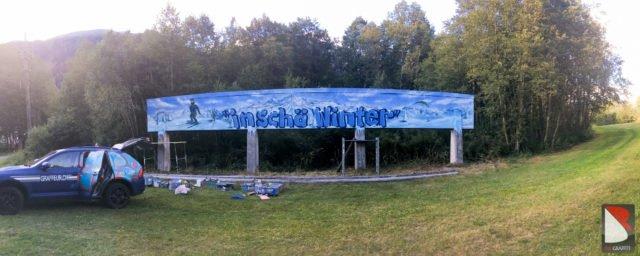 inscha-winter-graffiti-sprayer-brig-wallis