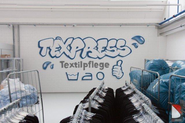 Texpress-Graffiti-Kunstler-Luzern
